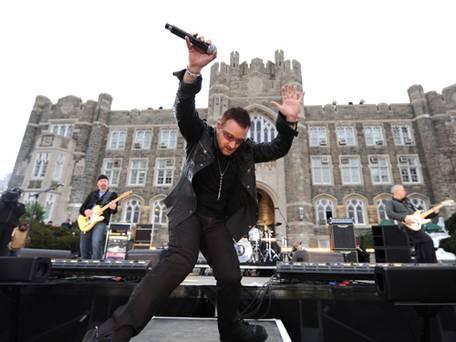 Bono_Getty