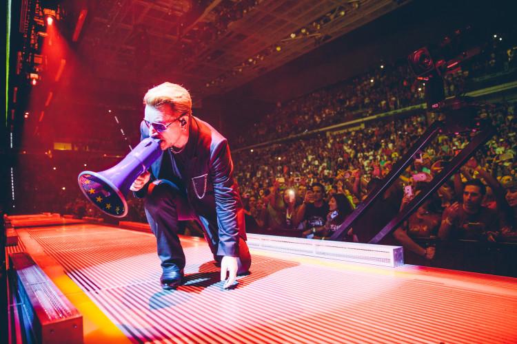 U2-DN-50 PHOTO CREDIT DANNY NORTH