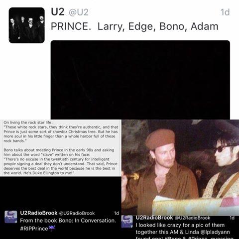 U2-Prince-Tribute
