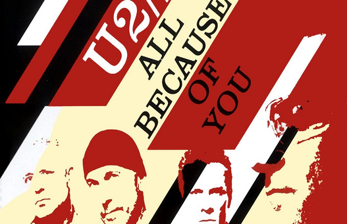 u2__all_because_of_you_by_wedopix-d3l7hsb