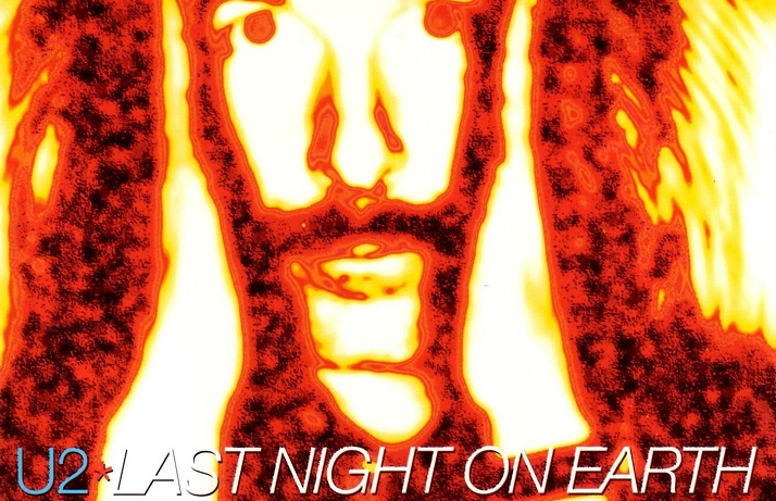 Last-Night-On-Earth-Single-Version-1-cover
